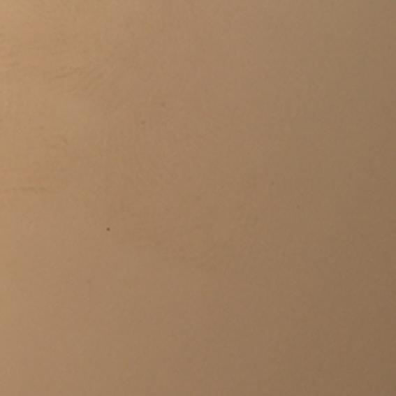 Stainless Steel Decorative Sheet Mirror Rose Gold Wenzhou Kinglong International Limited